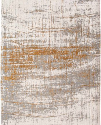 rugs Louis De Poortere LX8419 Mad Men Griff Columbus Gold