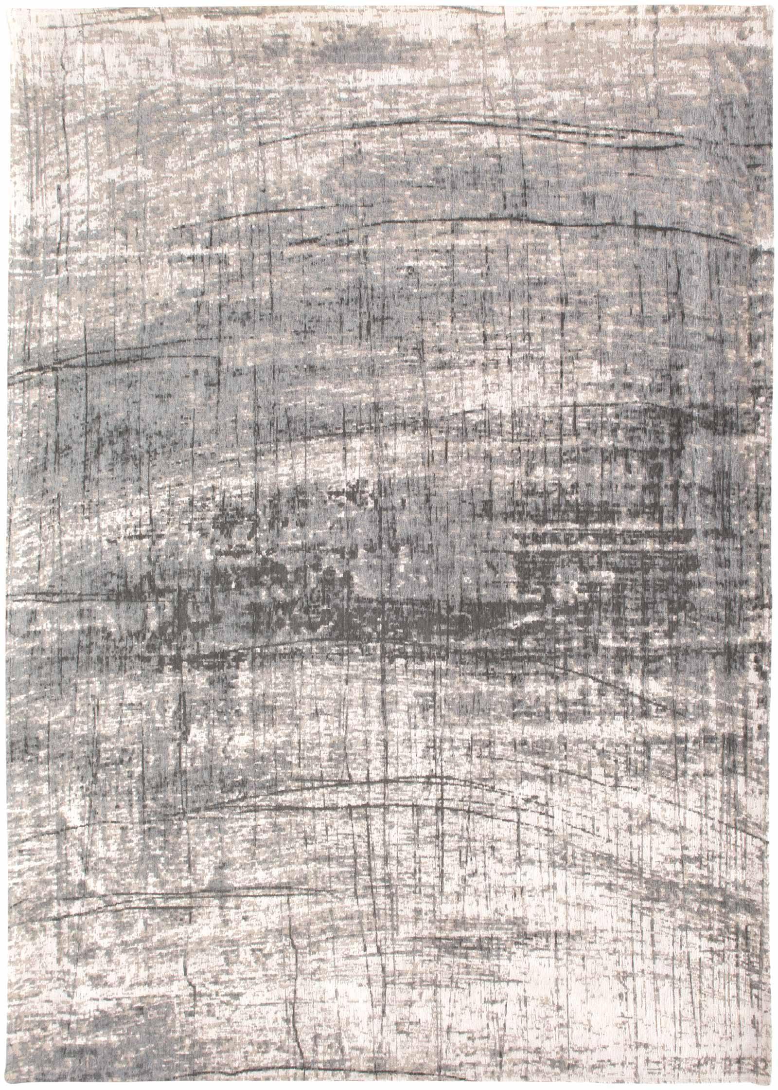 rugs Louis De Poortere LX8420 Mad Men Griff Jersey Stone