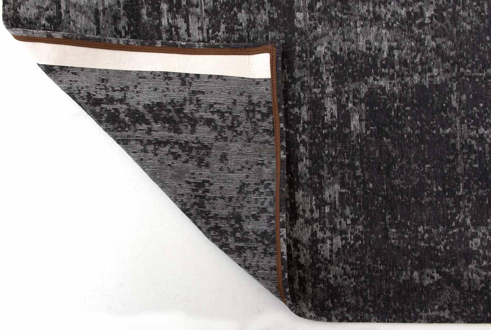 rugs Louis De Poortere LX8425 Mad Men Jacobs Ladder Harlem Contrast back