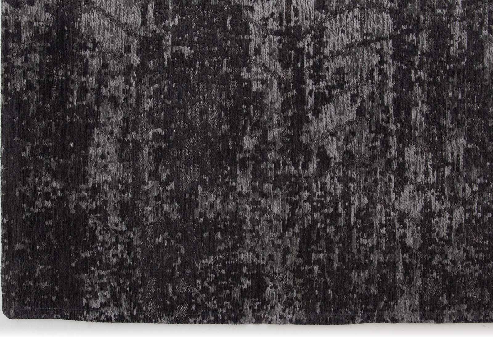 rugs Louis De Poortere LX8425 Mad Men Jacobs Ladder Harlem Contrast corner