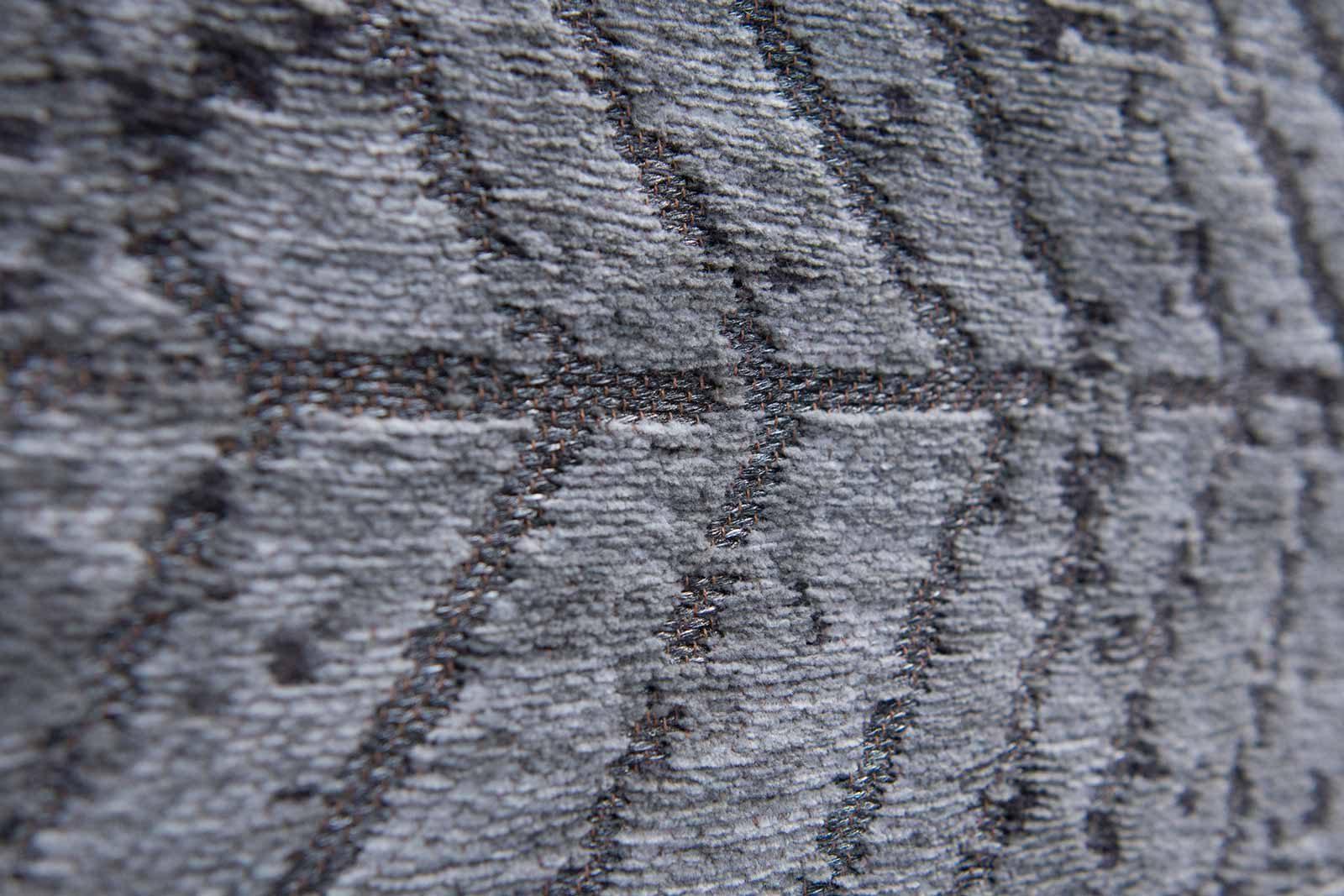 rugs Louis De Poortere LX8425 Mad Men Jacobs Ladder Harlem Contrast zoom