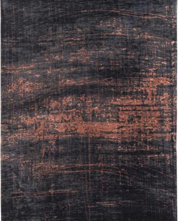 rugs Louis De Poortere LX8925 Mad Men Griff Soho Copper