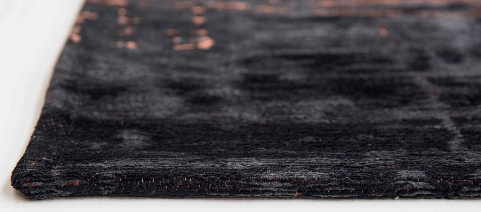 rugs Louis De Poortere LX8925 Mad Men Griff Soho Copper side