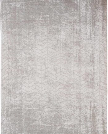 rugs Louis De Poortere LX8929 Mad Men Jacobs Ladder White Plains