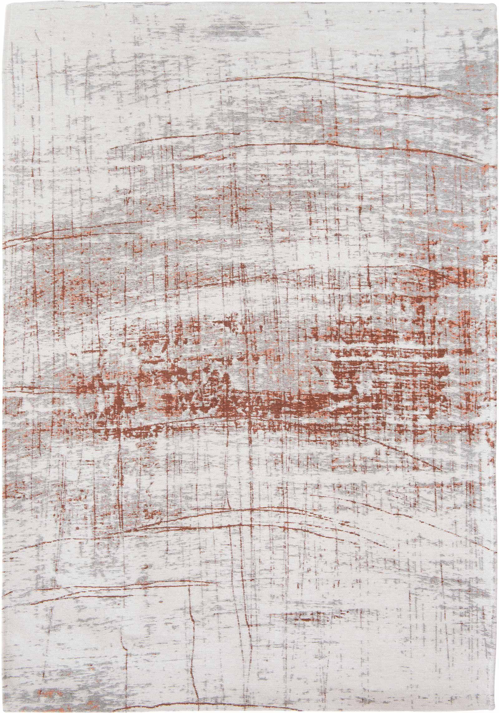 rugs Louis De Poortere LX8956 Mad Men Griff Copperfield