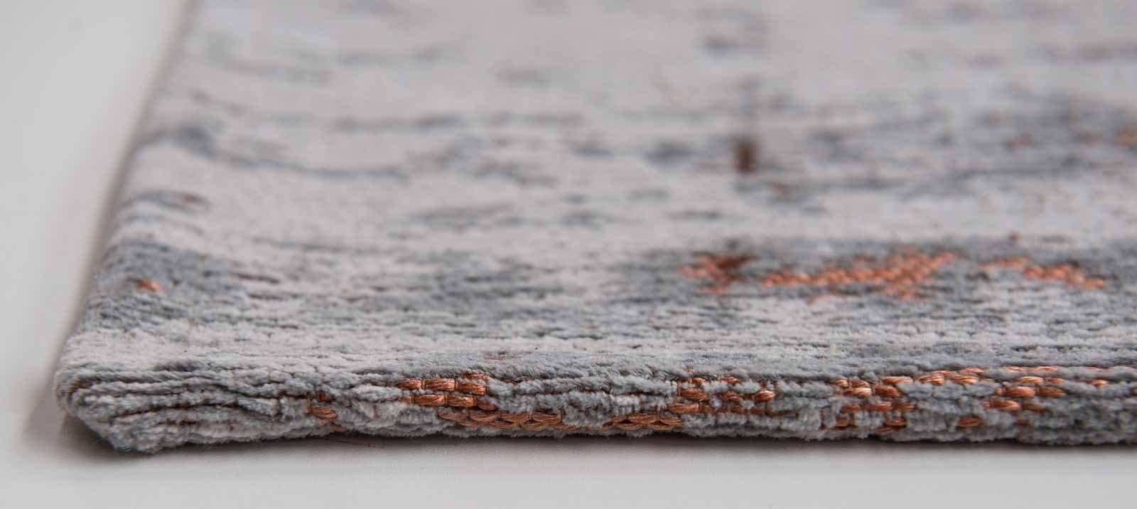 rugs Louis De Poortere LX8956 Mad Men Griff Copperfield side