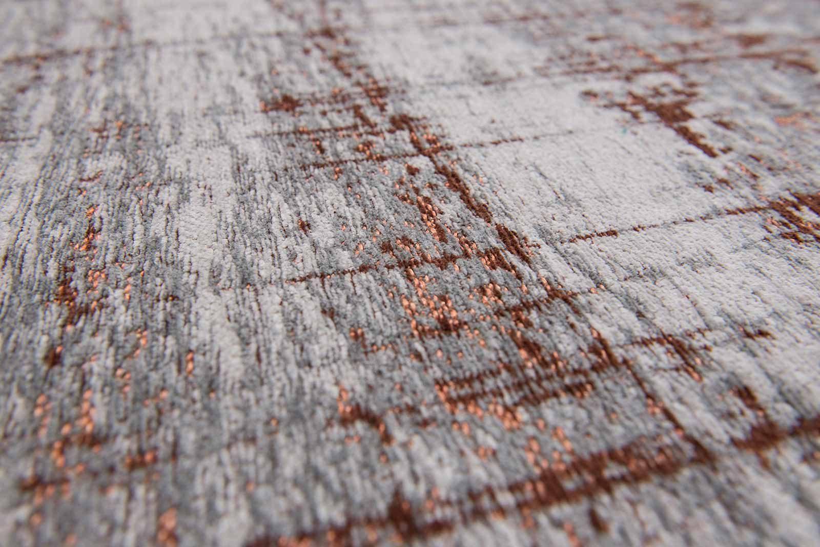 rugs Louis De Poortere LX8956 Mad Men Griff Copperfield zoom