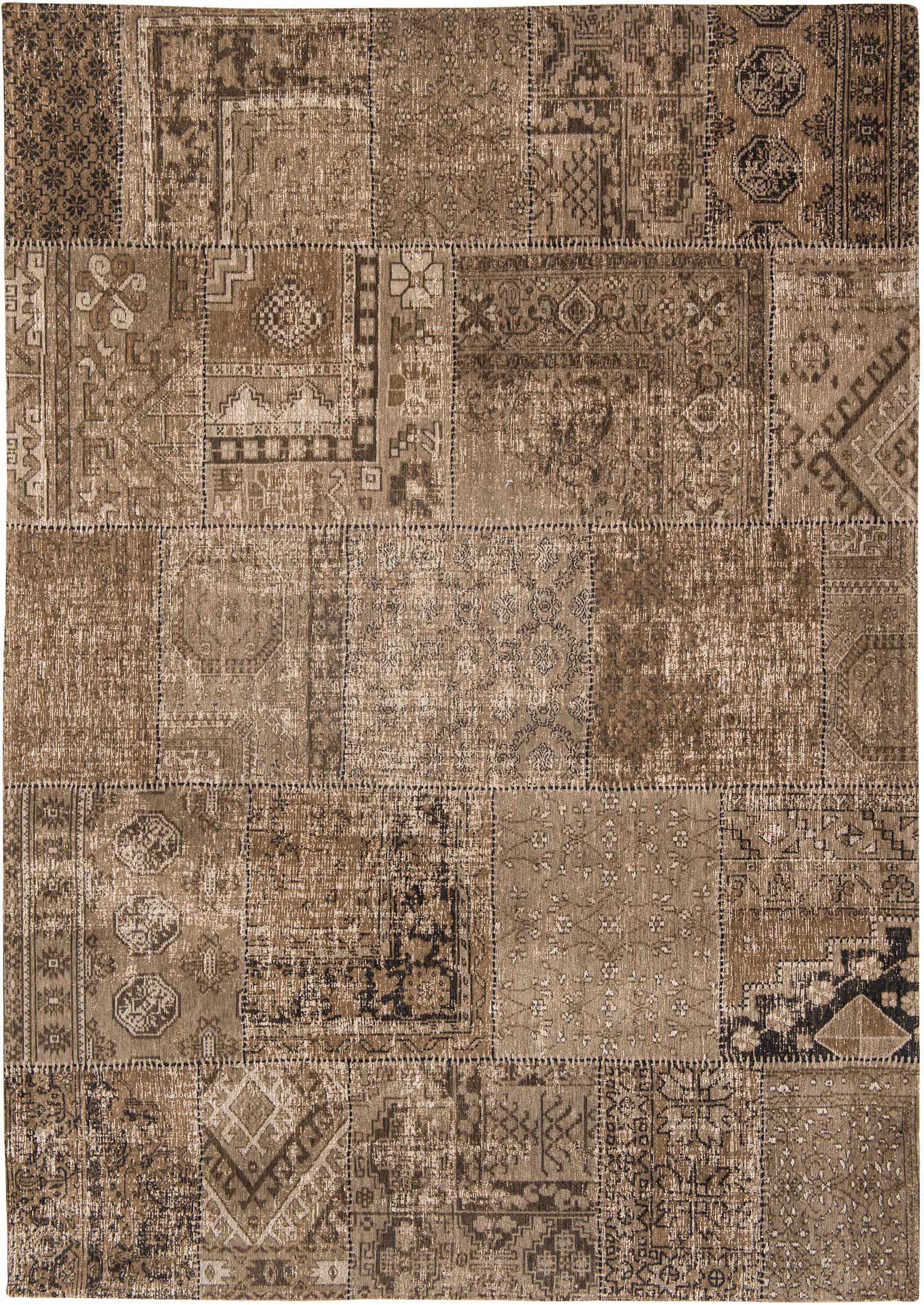 louis de poortere rug khayma dust road 8784 farrago design luxury rug shop uk. Black Bedroom Furniture Sets. Home Design Ideas