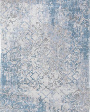 rugs Louis De Poortere LX8545 Fading World Babylon Alhambra