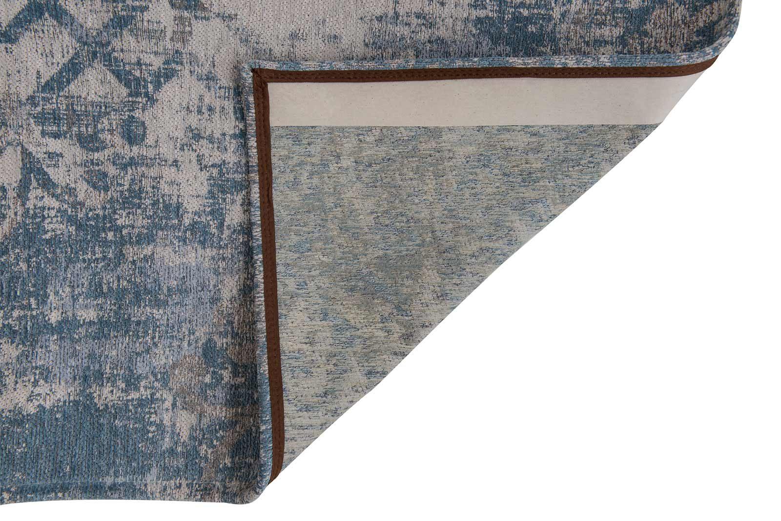 rugs Louis De Poortere LX8545 Fading World Babylon Alhambra back