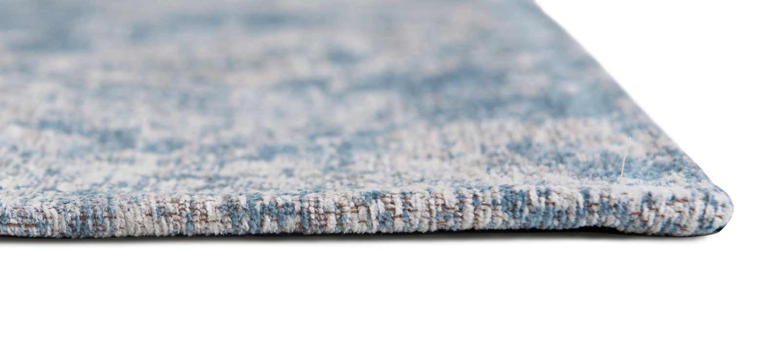 rugs Louis De Poortere LX8545 Fading World Babylon Alhambra side