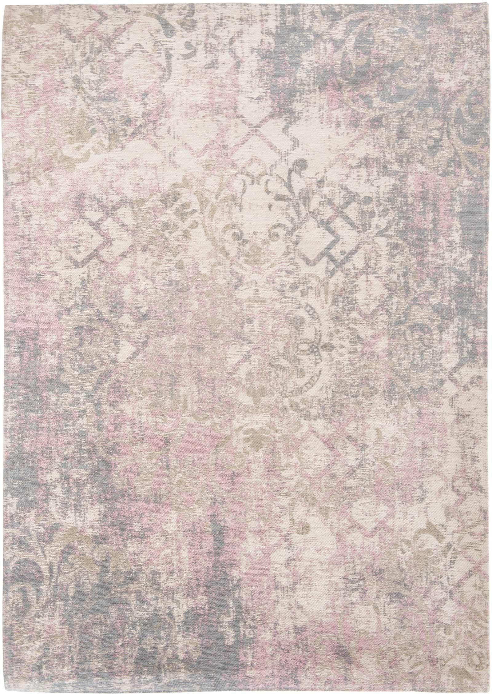 louis de poortere rug fading world algarve 8546 babylon. Black Bedroom Furniture Sets. Home Design Ideas
