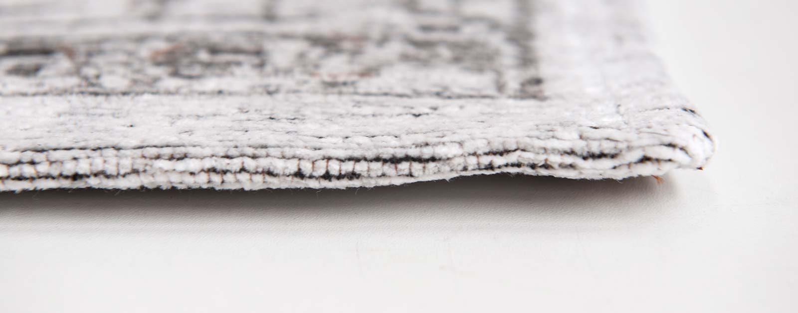 rugs Louis De Poortere LX8668 Fairfield Pale zoom