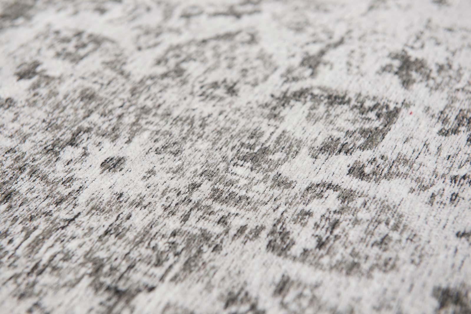 rugs Louis De Poortere LX8668 Fairfield Pale zoom 2