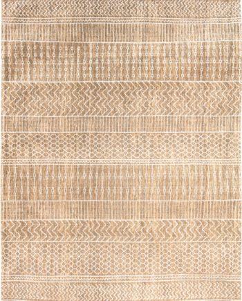 rugs Louis De Poortere LX8674 Bobohemian Sandy Gold