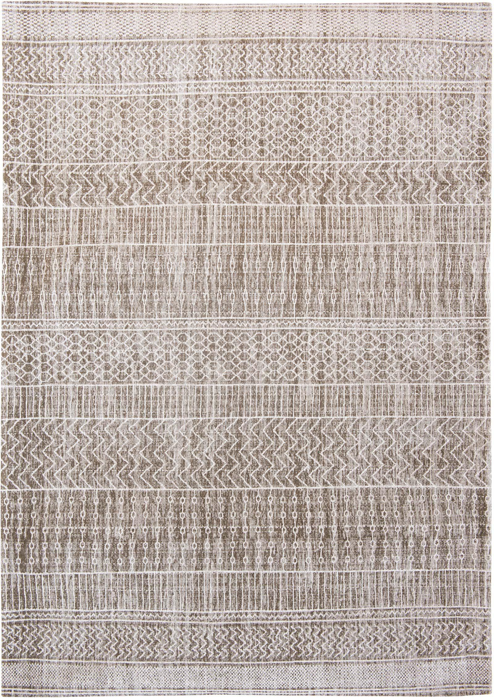 rugs Louis De Poortere LX8677 Wadisands
