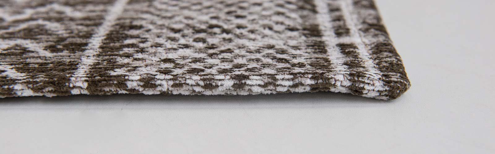 rugs Louis De Poortere LX8677 Wadisands zoom
