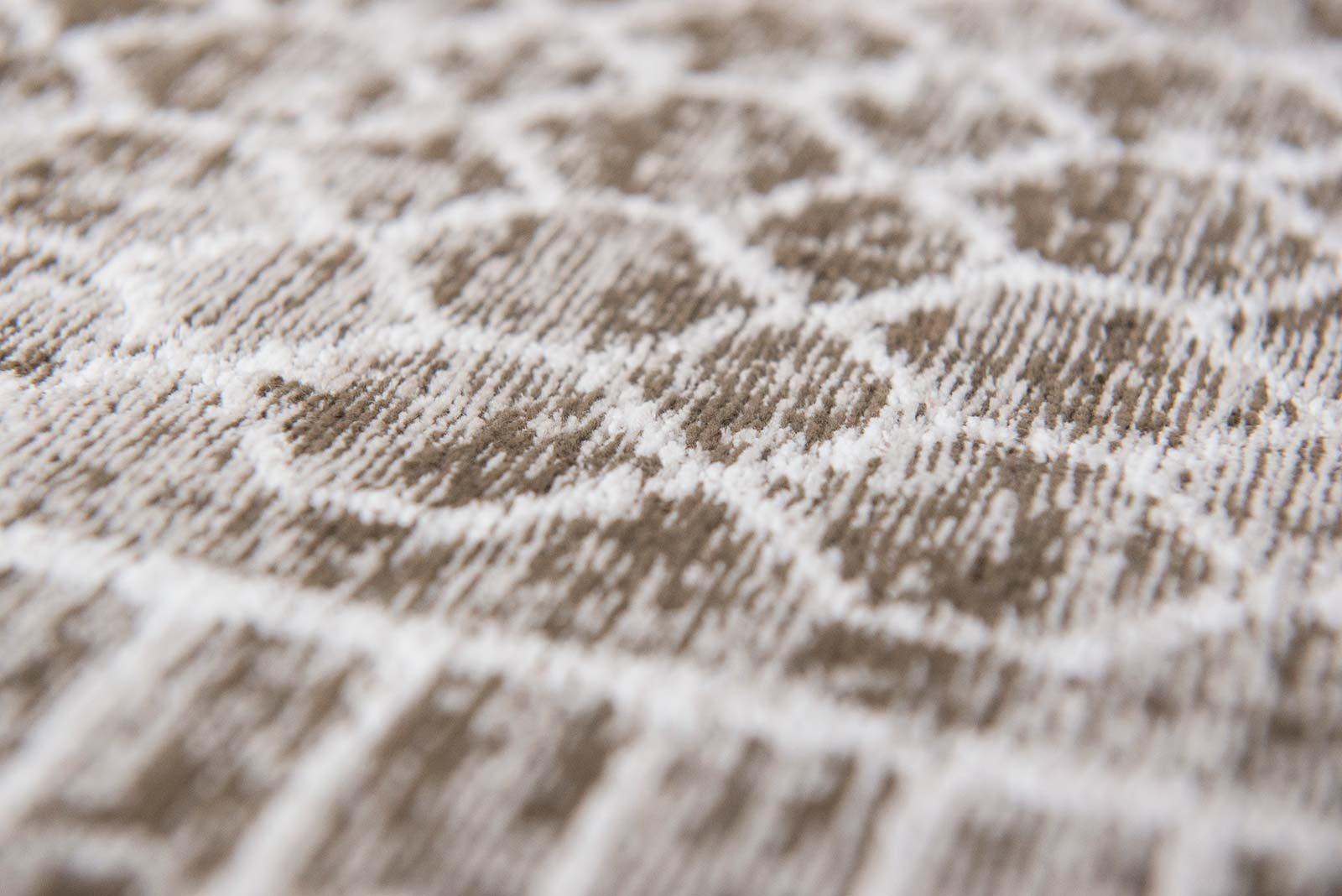 rugs Louis De Poortere LX8677 Wadisands zoom 2