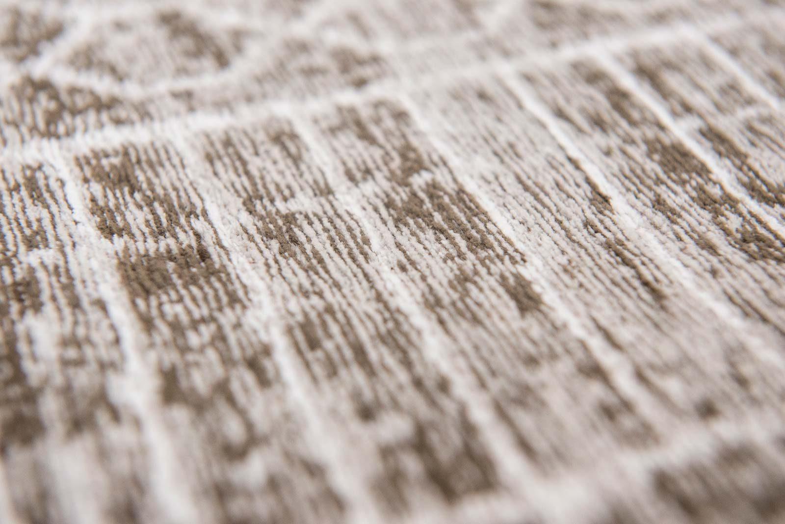 rugs Louis De Poortere LX8677 Wadisands zoom 3