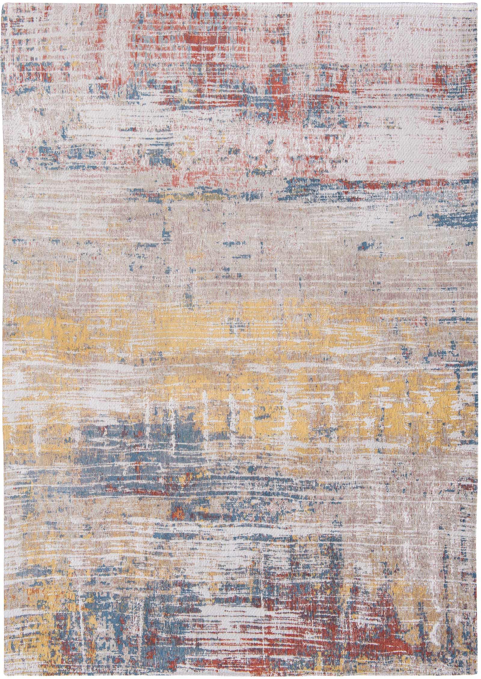 louis de poortere rug atlantic montauk multi 8714 atlantic streaks design luxury rug shop uk. Black Bedroom Furniture Sets. Home Design Ideas