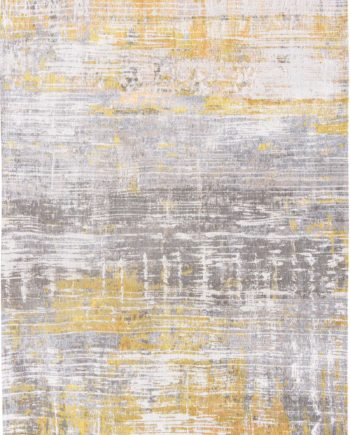 rugs Louis De Poortere LX8715 Atlantic Streaks Sea Bright Sunny