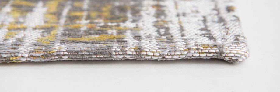 rugs Louis De Poortere LX8715 Atlantic Streaks Sea Bright Sunny side