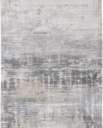 rugs Louis De Poortere LX8716 Atlantic Streaks Coney Grey