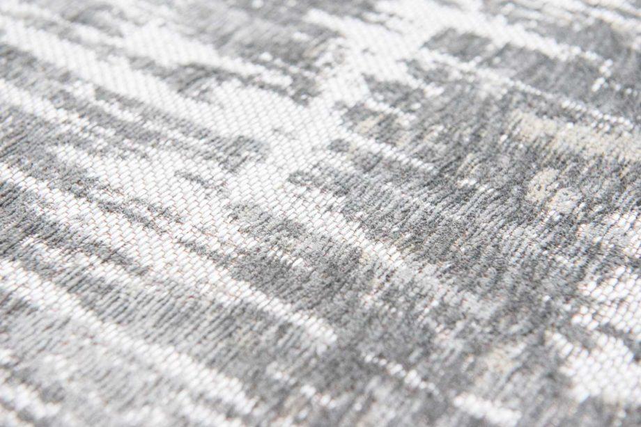 rugs Louis De Poortere LX8716 Atlantic Streaks Coney Grey zoom 2
