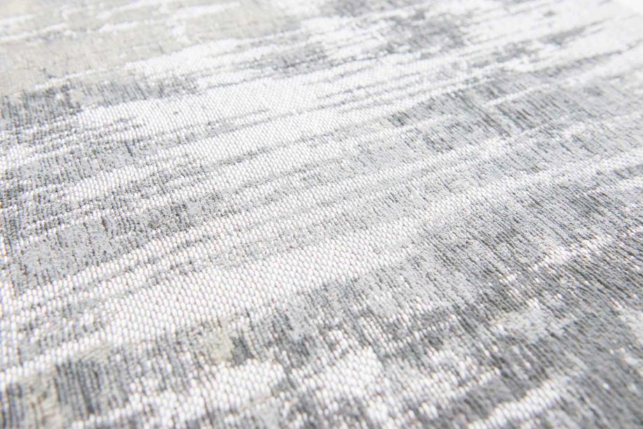 rugs Louis De Poortere LX8716 Atlantic Streaks Coney Grey zoom