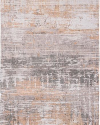 rugs Louis De Poortere LX8717 Atlantic Streaks Parsons Powder