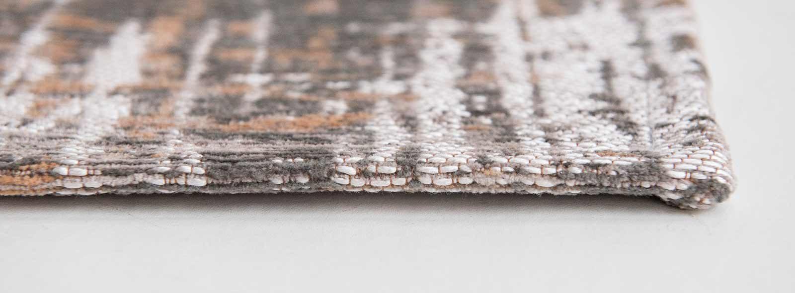 rugs Louis De Poortere LX8717 Atlantic Streaks Parsons Powder side