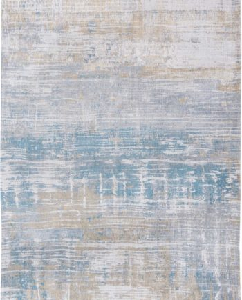 rugs Louis De Poortere LX8718 Atlantic Streaks Long Island