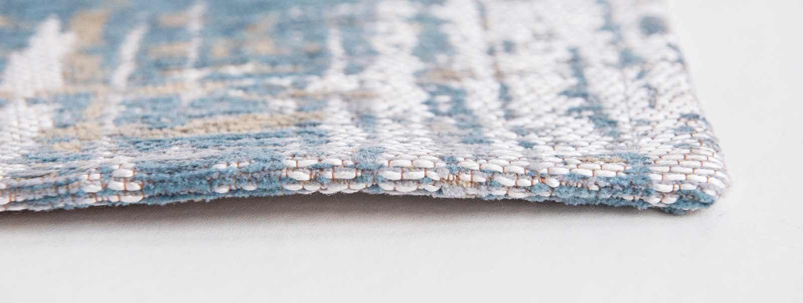 rugs Louis De Poortere LX8718 Atlantic Streaks Long Island side