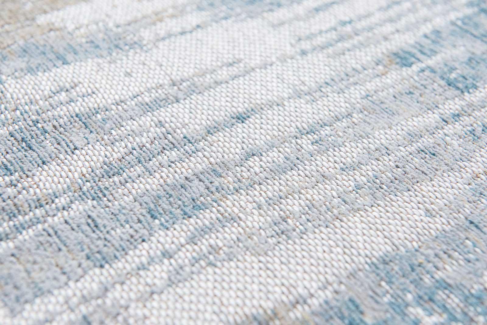 rugs Louis De Poortere LX8718 Atlantic Streaks Long Island zoom 2
