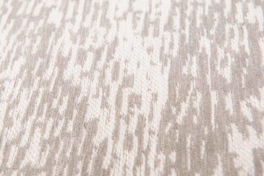 Louis De Poortere rugs Romo LX 8747 zoom 3