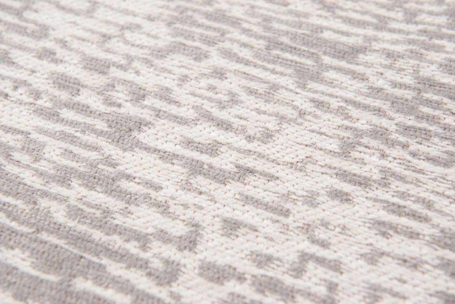Louis De Poortere rugs Romo LX 8747 zoom 5