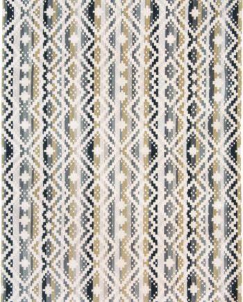 Louis De Poortere rugs Romo LX 8749 Takana Natural