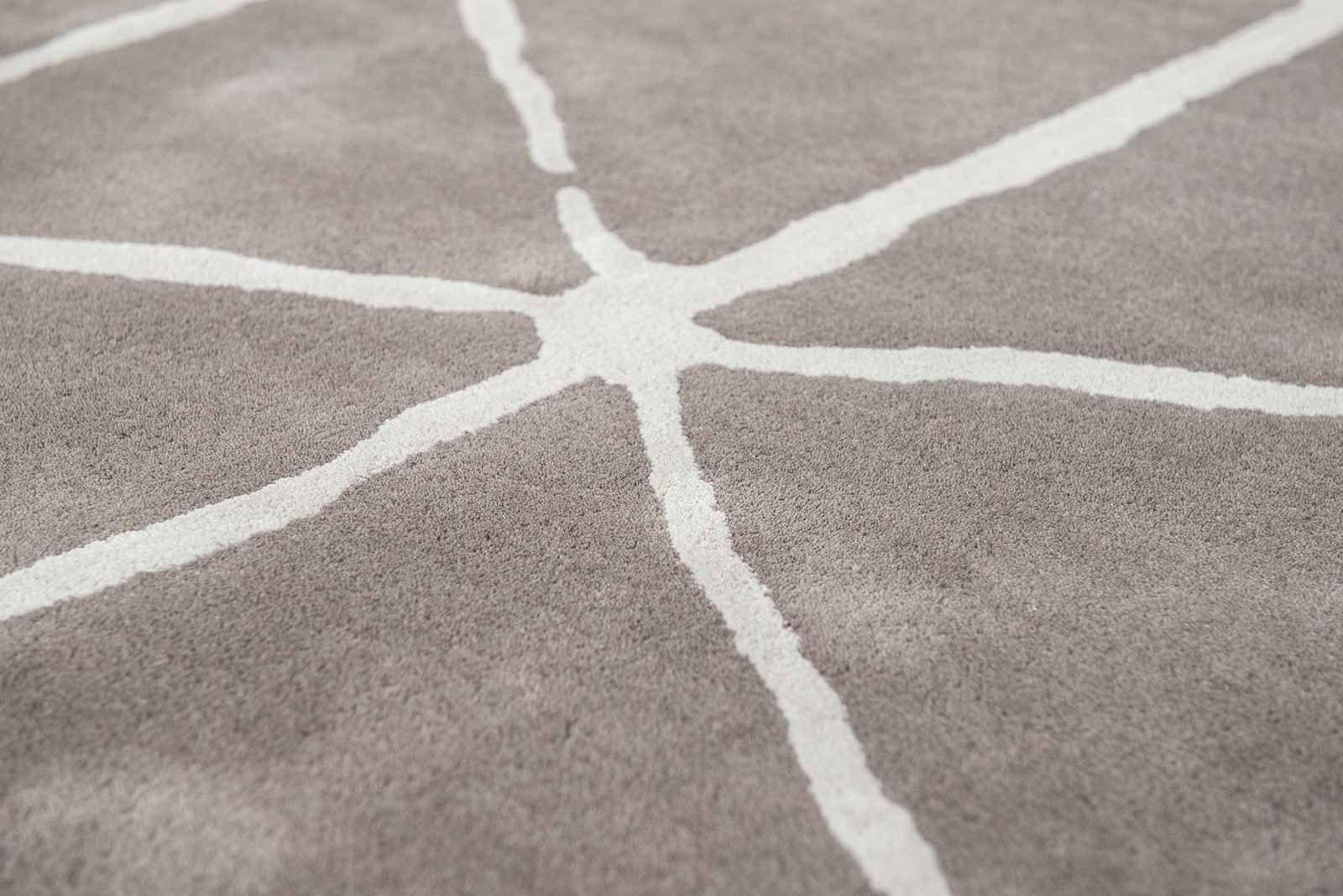 Louis De Poortere rugs Villa Nova LX 2017 Haldon Slate zoom