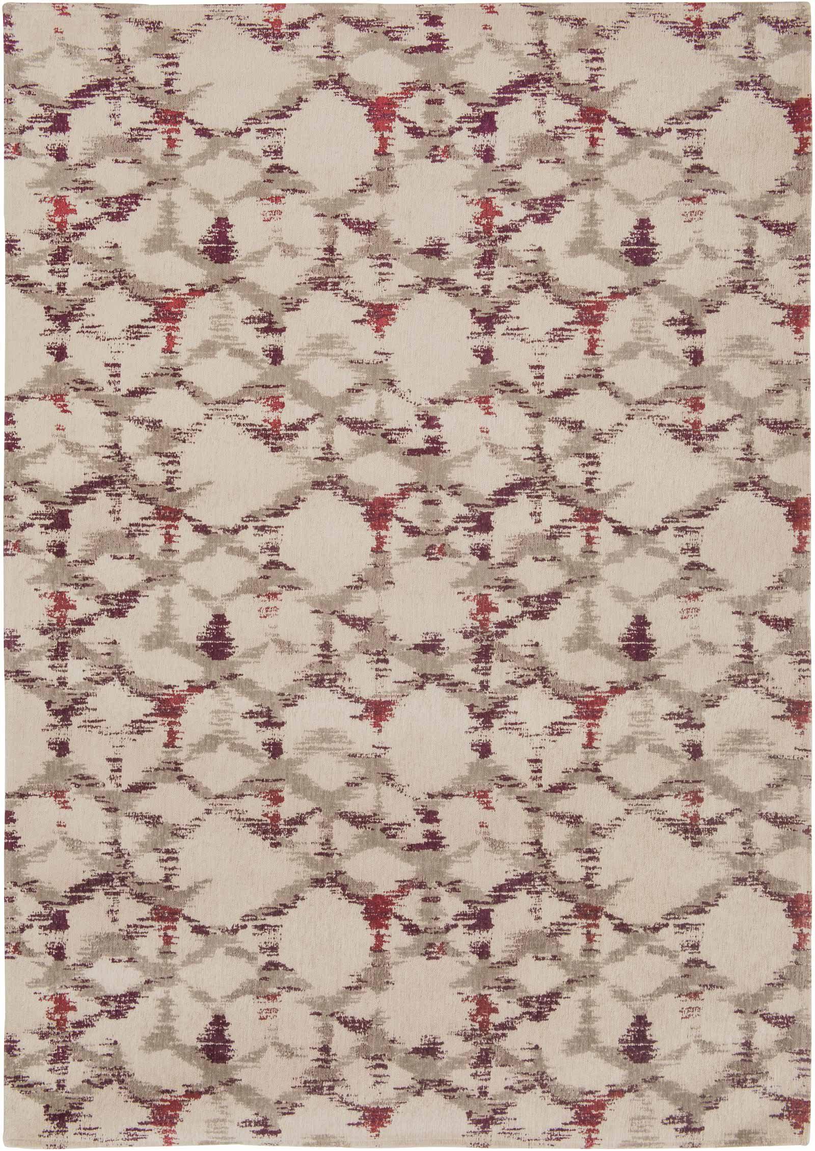 Louis De Poortere rugs Villa Nova LX 8752 Sudare Jewel