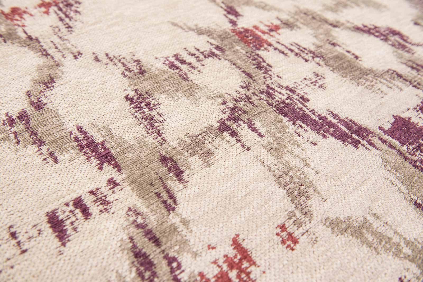 Louis De Poortere rugs Villa Nova LX 8752 Sudare Jewel zoom 2