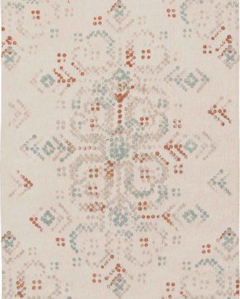 Louis De Poortere rugs Villa Nova LX 8757 Marit Cognac
