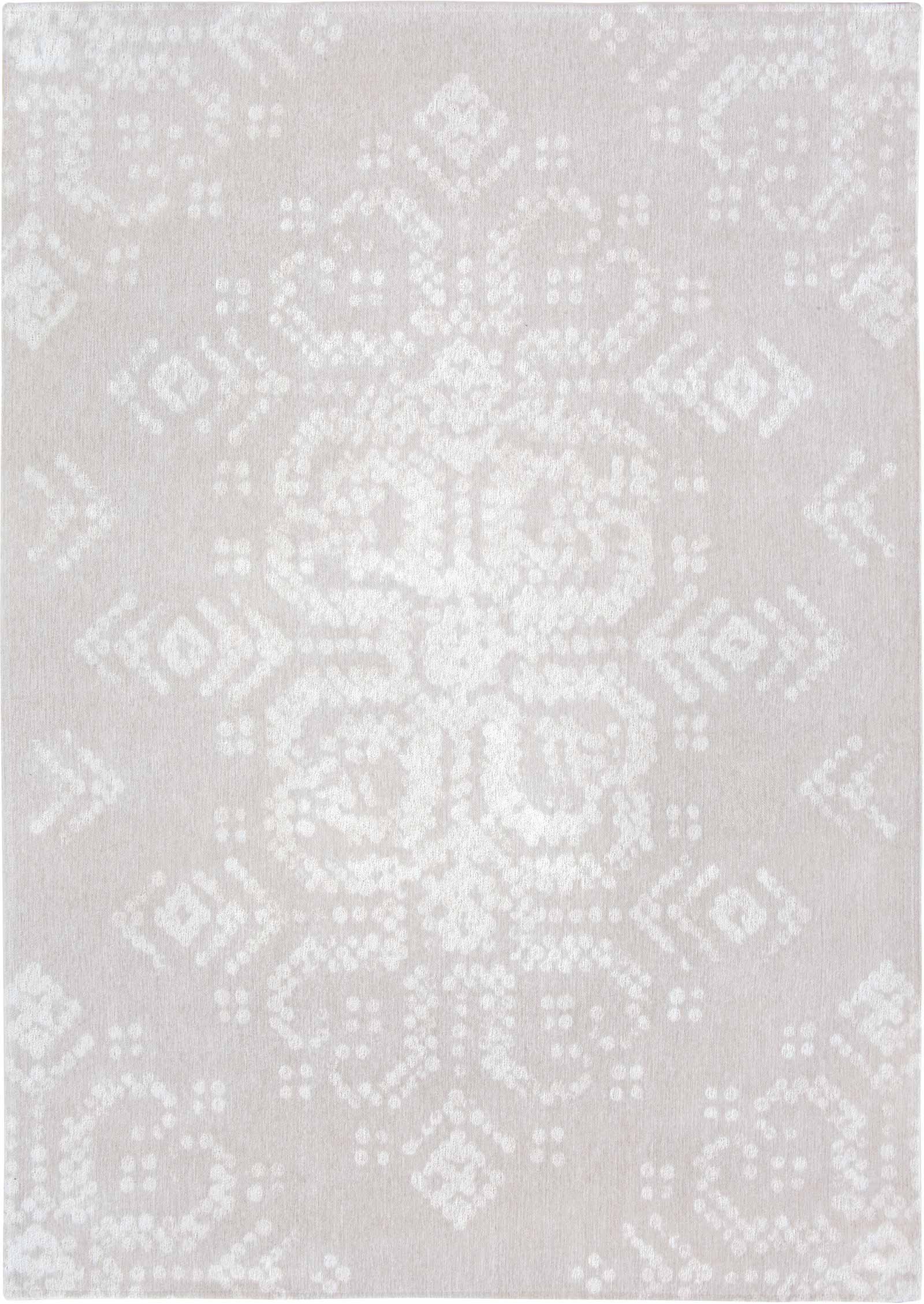 Louis De Poortere rugs Villa Nova LX 8759 Marit Rice