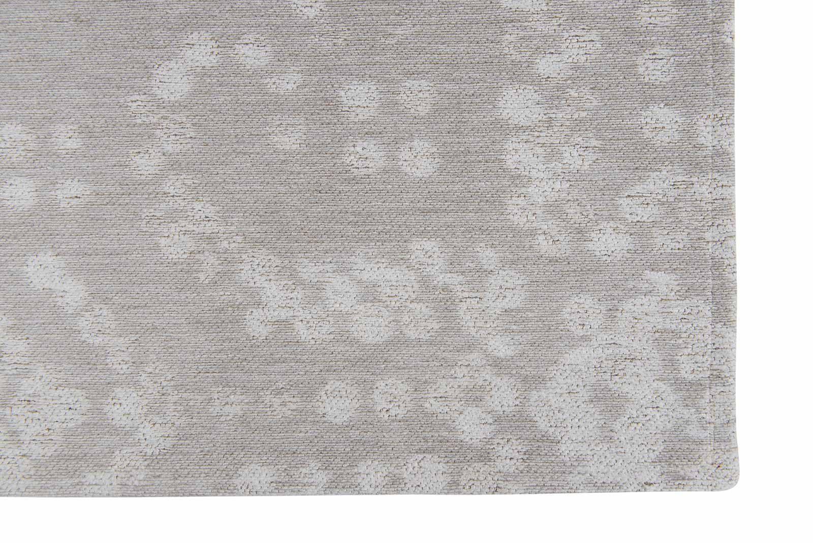 Louis De Poortere rugs Villa Nova LX 8759 Marit Rice corner