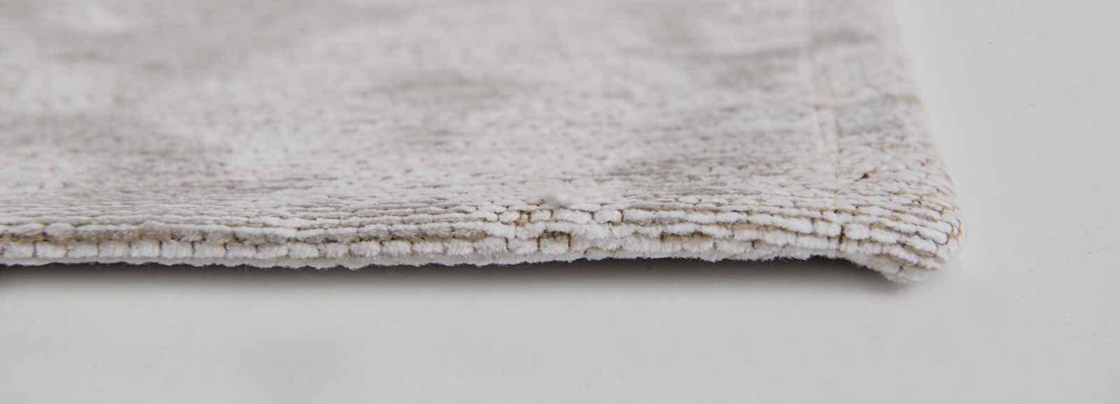 Louis De Poortere rugs Villa Nova LX 8759 Marit Rice side