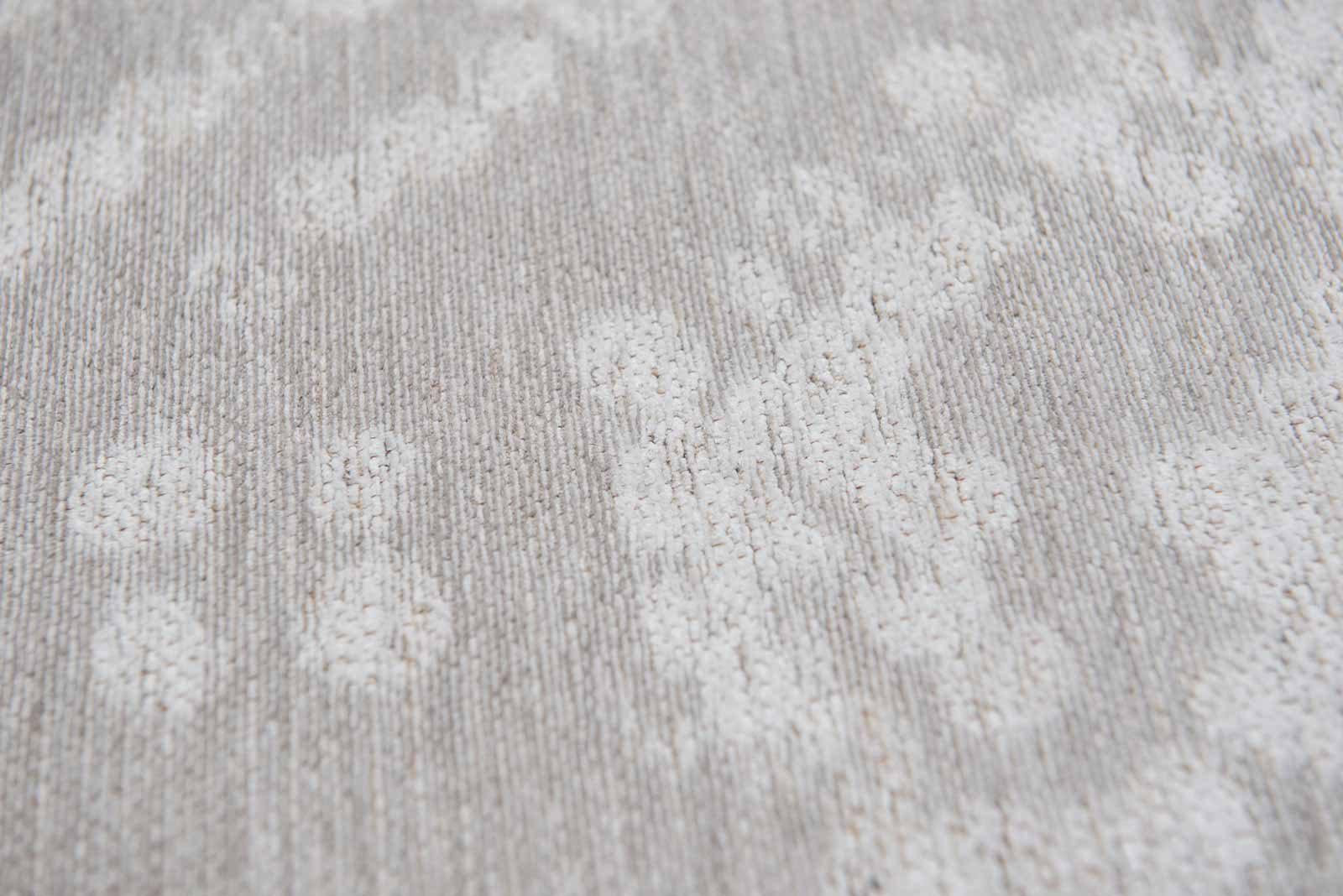 Louis De Poortere rugs Villa Nova LX 8759 Marit Rice zoom 2