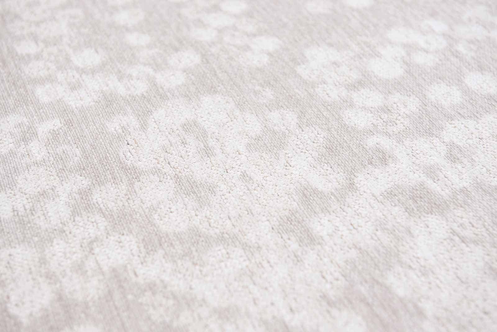 Louis De Poortere rugs Villa Nova LX 8759 Marit Rice zoom 4