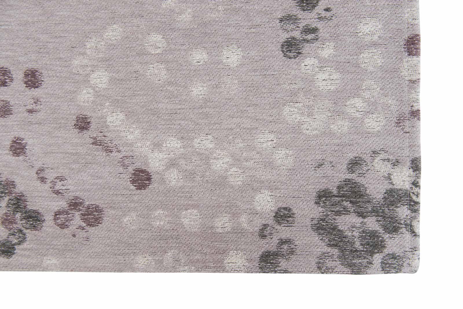 Louis De Poortere rugs Villa Nova LX 8760 Marit Bramble corner