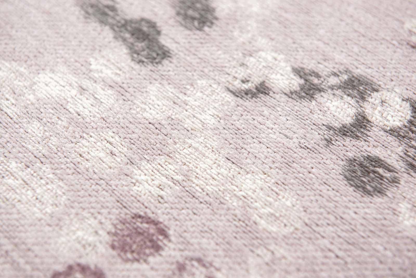 Louis De Poortere rugs Villa Nova LX 8760 Marit Bramble zoom 4