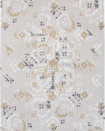 Louis De Poortere rugs Villa Nova LX 8761 Marit Ochre