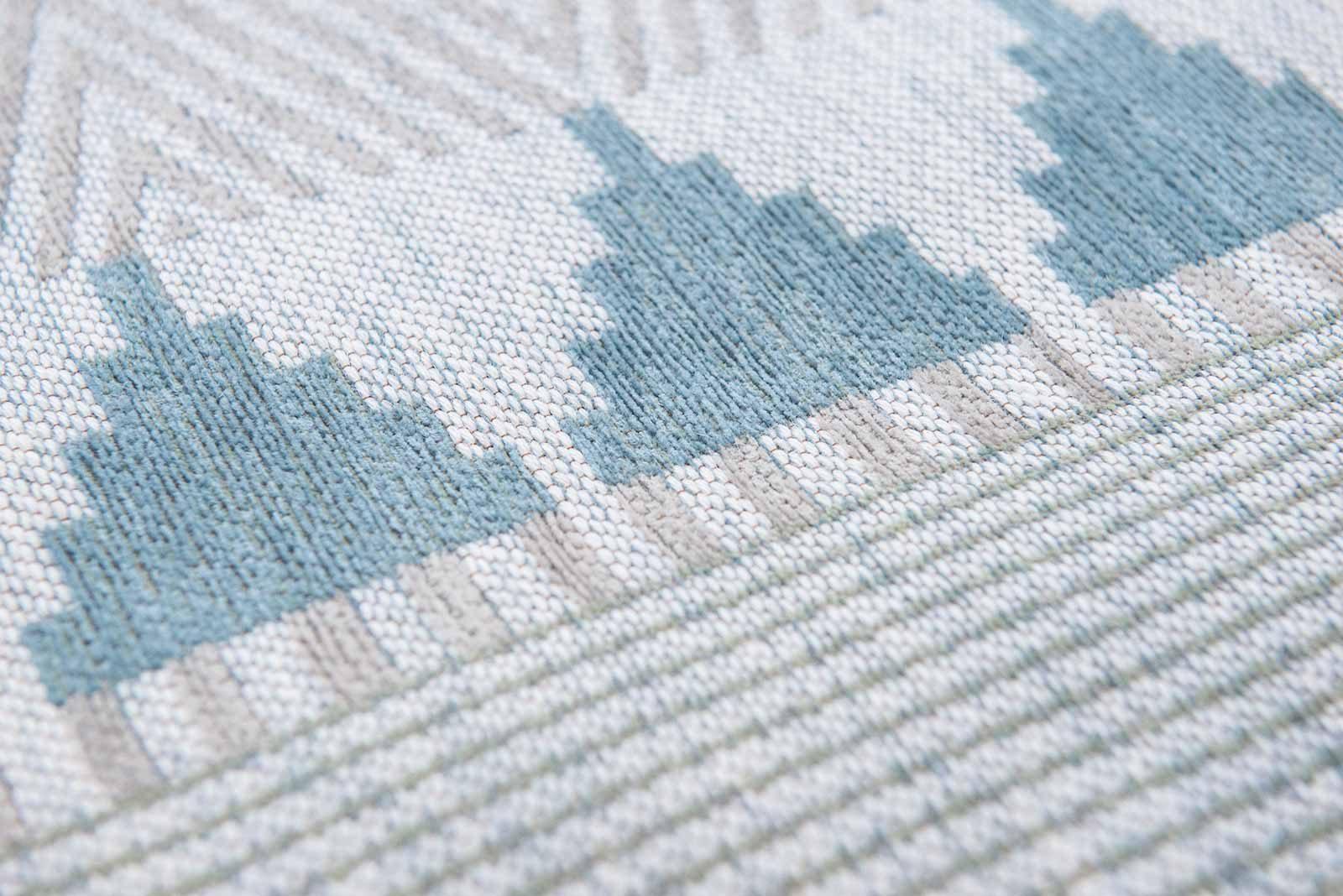 Louis De Poortere rugs Villa Nova LX 8768 Tobi Pine zoom 2